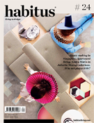 habitus issue 24